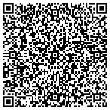 QR-код с контактной информацией организации Стройматериалы, ЧП