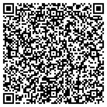 QR-код с контактной информацией организации МИЛЛЕРОВСКИЙ ГОРТОПСБЫТ