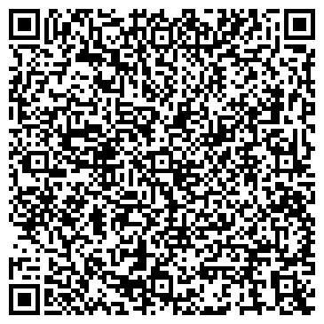 QR-код с контактной информацией организации Аермикс, ЧП(Аermix)