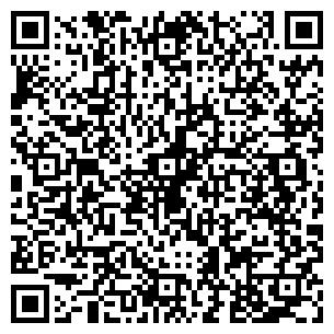 QR-код с контактной информацией организации Вулкан, ЧП