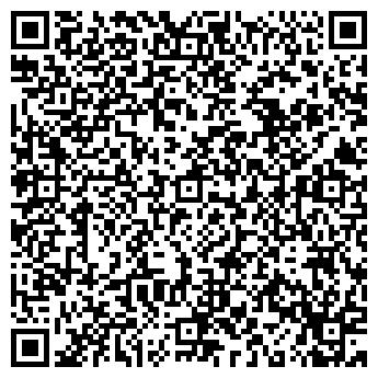 QR-код с контактной информацией организации МИЛЛЕРОВСКИЙ МЯСОКОМБИНАТ