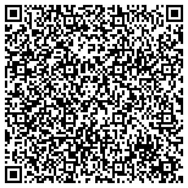 QR-код с контактной информацией организации Мтб Байк Сток (Mtb Bike Stock), ЧП