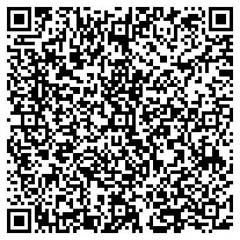 QR-код с контактной информацией организации Юрков, ЧП