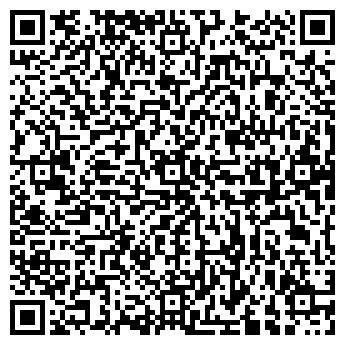 QR-код с контактной информацией организации ЧП «Bassein»