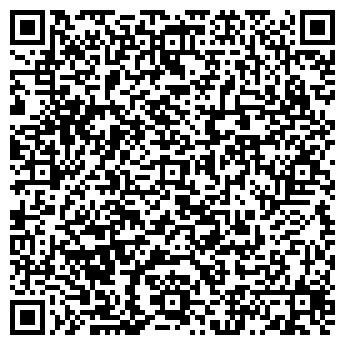 QR-код с контактной информацией организации Дриада XXI, ЧП