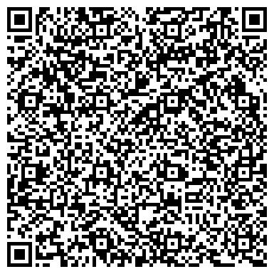 QR-код с контактной информацией организации Про100 Системы, Колесников, СПД
