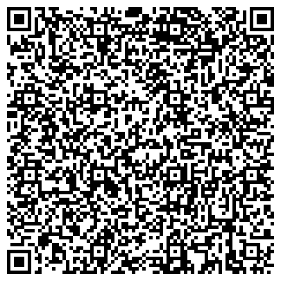 QR-код с контактной информацией организации BBB (Bikeparts for bikers by bikers) (Байкпартс фо Байкерс бай Байкерс), ООО