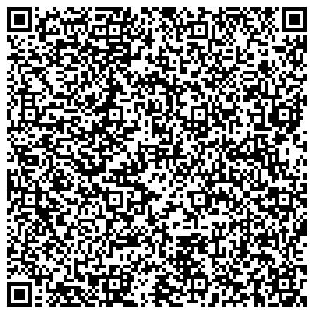 QR-код с контактной информацией организации «Многофункциональный центр предоставления государственных и муниципальных услуг»