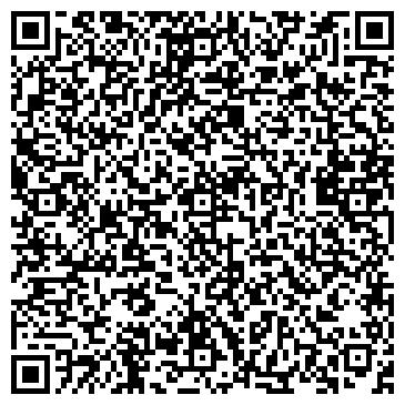 QR-код с контактной информацией организации Алипин Про, ООО