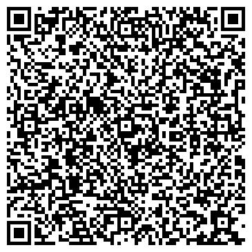 QR-код с контактной информацией организации Азимут (Azimut), ЧП