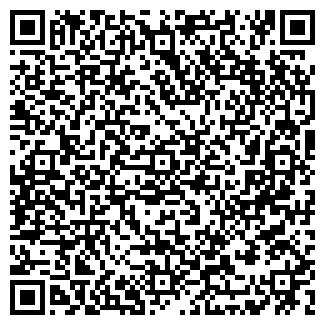 QR-код с контактной информацией организации Velooptom, ЧП