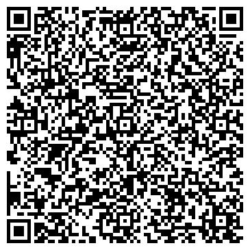 QR-код с контактной информацией организации Интернет-магазин Байк Лайк, ЧП (Вikelike)