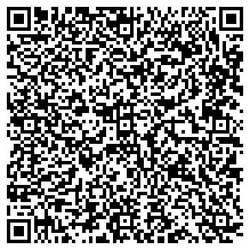 QR-код с контактной информацией организации СтройТехАрсенал, ООО