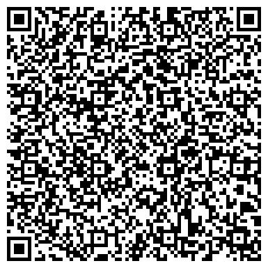 QR-код с контактной информацией организации Шарудилов М.Ю., ЧП