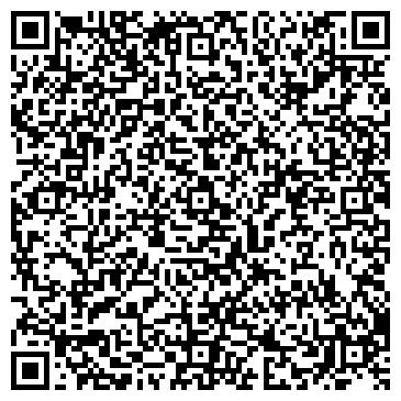 QR-код с контактной информацией организации Велострит (Velostreet), ЧП