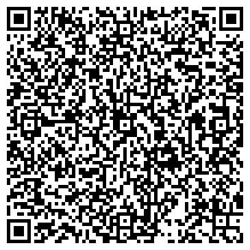 QR-код с контактной информацией организации Магазин VeloCity (ВелоСити), ЧП