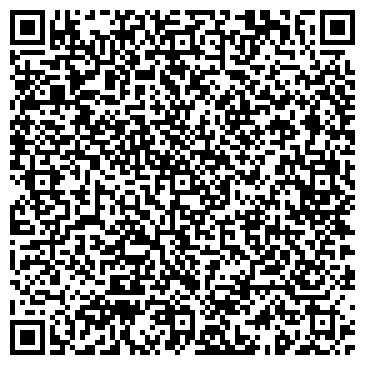 QR-код с контактной информацией организации Велостиль Магазин, ЧП