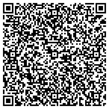 QR-код с контактной информацией организации МИЛЛЕРОВСКИЙ МАСЛОЭКСТРАКЦИОННЫЙ ЗАВОД, ОАО