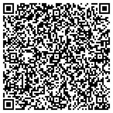QR-код с контактной информацией организации Аркус-Ромет, ООО