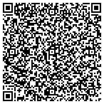 QR-код с контактной информацией организации Колесо ТМ, ЧП