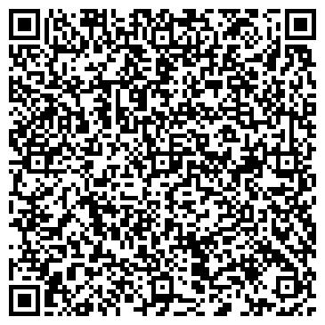 QR-код с контактной информацией организации Степаненко Р.А., СПД