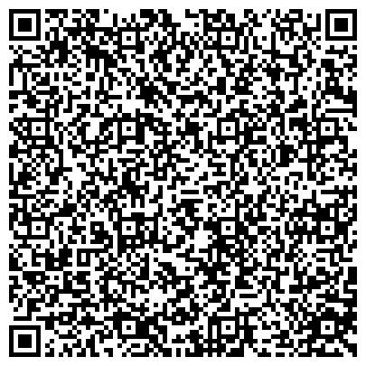 QR-код с контактной информацией организации Спорт-класс, Интернет магазин спортивных товаров