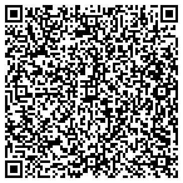 QR-код с контактной информацией организации МИЛЛЕРОВСКИЙ МАСЛОЭКСТРАКЦИОННЫЙ ЗАВОД, ООО
