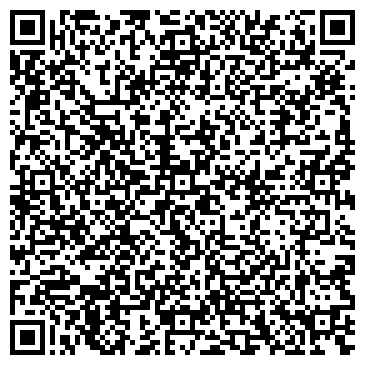 QR-код с контактной информацией организации ВелоВинница, ООО