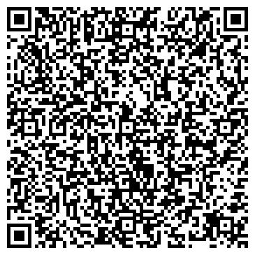 QR-код с контактной информацией организации Мото-Вело, Магазин