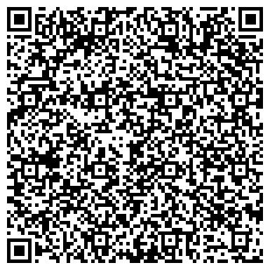 QR-код с контактной информацией организации Велокс, ООО (Velox)