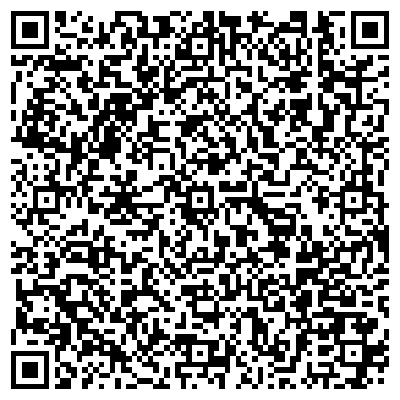 QR-код с контактной информацией организации Olympia (Олимпия), Интернет-магазин