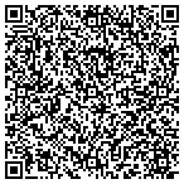 QR-код с контактной информацией организации МИЛЛЕРОВСКИЙ ХЛЕБОКОМБИНАТ АО