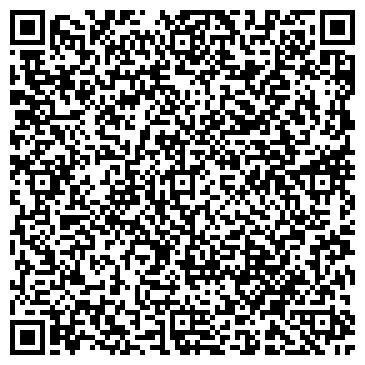 QR-код с контактной информацией организации Два колеса, ЧП