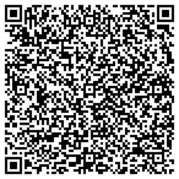 QR-код с контактной информацией организации Рудюк А.М., ЧП