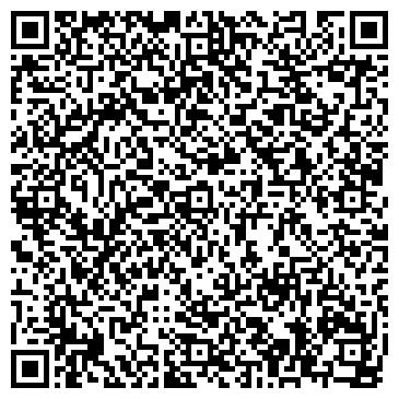 QR-код с контактной информацией организации БПС Компани (BPS Company), Компания