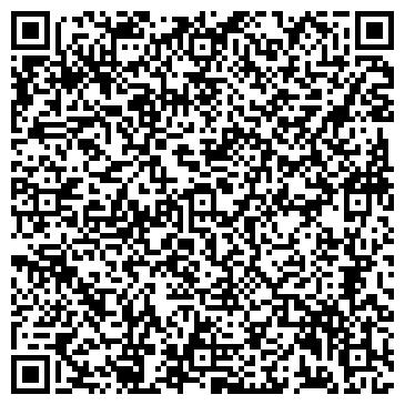 QR-код с контактной информацией организации Новая Земля, ЧП