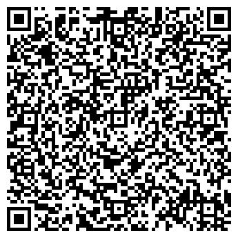 QR-код с контактной информацией организации Никифоров Р. Ю., СПД