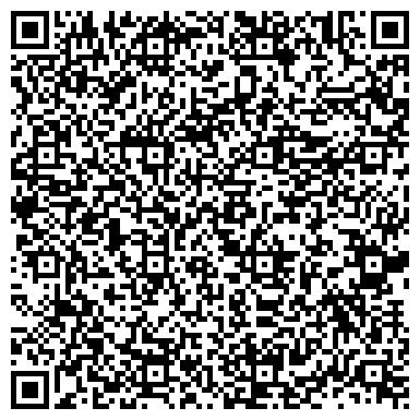 QR-код с контактной информацией организации Драконмото(Drakonmoto), ЧП