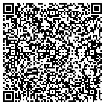 QR-код с контактной информацией организации Вланд (Vland),ЧП