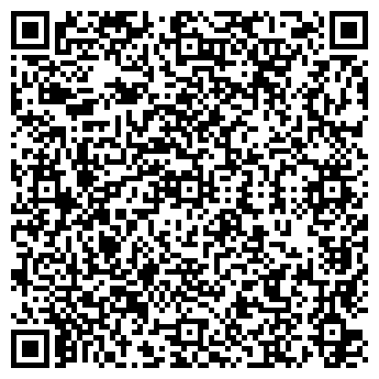 QR-код с контактной информацией организации Байк Сити, ООО