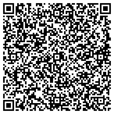 QR-код с контактной информацией организации Велорайдер, ЧП