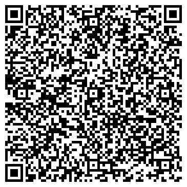QR-код с контактной информацией организации ГОРПИЩЕКОМБИНАТ МИЛЛЕРОВСКИЙ, ООО