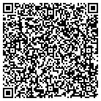 QR-код с контактной информацией организации Вело Джиэм, ЧП (VELOJm)