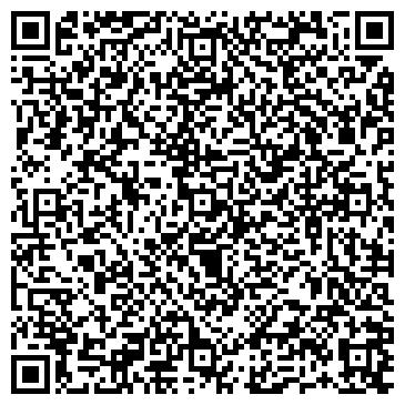QR-код с контактной информацией организации Велоцентр Giant, ЧП