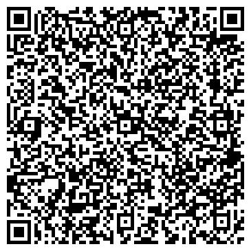 QR-код с контактной информацией организации Евроспорт Магазин, ЧП