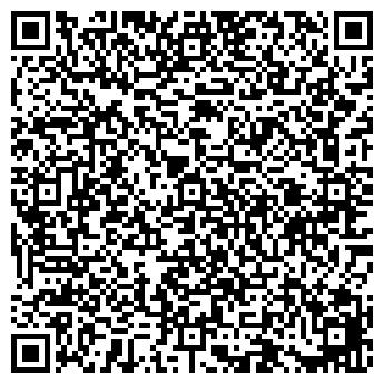 QR-код с контактной информацией организации Малеванец, ЧП (Велогон)