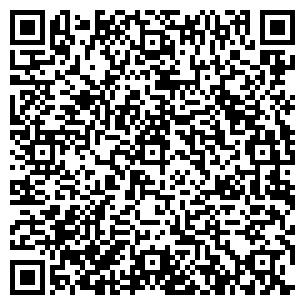 QR-код с контактной информацией организации Instrade, ЧП