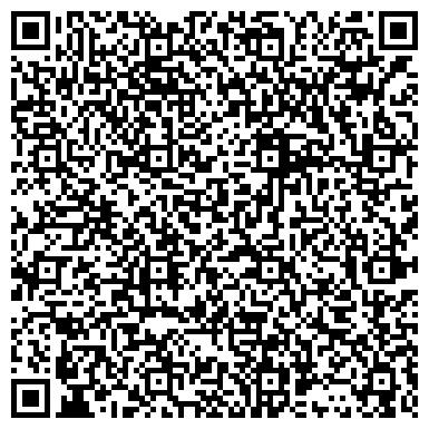 QR-код с контактной информацией организации Alantur, СПД (Самойлова Т.Г.)