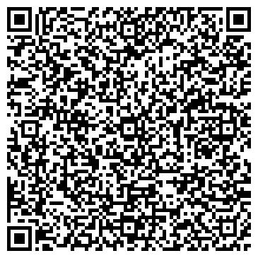 QR-код с контактной информацией организации Полиспорт (polisport), ЧП