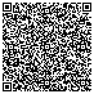 QR-код с контактной информацией организации Веломания, ЧП (Магазин)